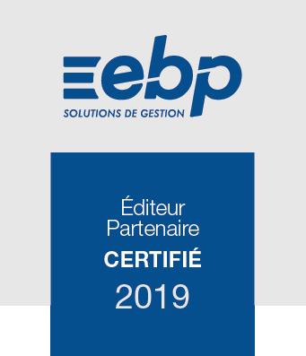 Partenaire EBP