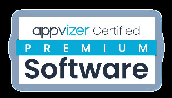 Certification appvizer