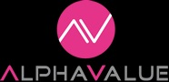 Alphavalue