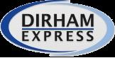 dirhamexpress